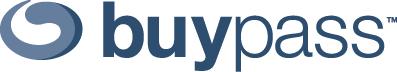Oppdatert: Buypass smartkortleser og Ubuntu